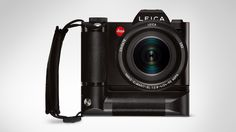 LEICA SL-System Accessories and Equipment An impressive system Dslr Photography Tips, Photography Equipment, Headshot Photography, Inspiring Photography, Flash Photography, Glamour Photography, Photography Tutorials, Photography Business, Light Photography