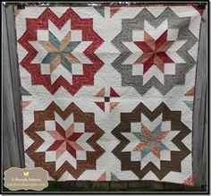 SS-quilting-3
