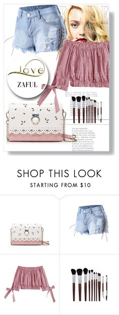 """lovely sweet street style"" by melissa995 ❤ liked on Polyvore"