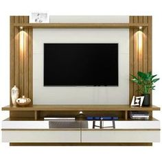 healthy living tips fitness program near me today Living Room Partition Design, Room Partition Designs, Living Room Tv Unit Designs, Tv Wall Design, Tv Unit Interior Design, Tv Unit Furniture Design, Home Decor Furniture, Modern Tv Wall Units, Tv Unit Decor