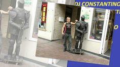 DJ CONSTANTINO MIX 2007 (club remix)
