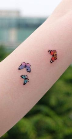 Cute Tiny Tattoos, Dainty Tattoos, Dream Tattoos, Little Tattoos, Pretty Tattoos, Love Tattoos, Unique Tattoos, Beautiful Tattoos, Body Art Tattoos