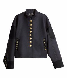 Sailor Jacket | H US