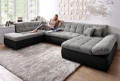 Home Decorative Furniture Living Room Furniture, Home Furniture, Living Room Decor, Furniture Design, Dining Room Decor Elegant, Moderne Couch, Home Design, Interior Design, Muebles Living