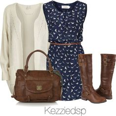 "Kelsey ""Untitled #1785"" by kezziedsp on Polyvore"