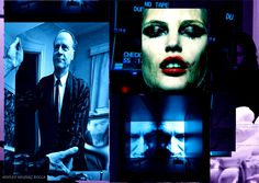 Andy Warhol, Halloween Face Makeup, Academia, Fictional Characters, Cultural Studies, Social Science, Art Criticism, Virtual Art, Concept Art