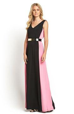 Köpa Snygga Maxiklänning från Definitions online hos oss.