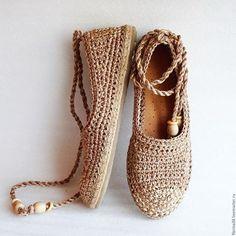 Crochet Boot Socks, Crochet Sandals, Crochet Slippers, Crochet Shoes Pattern, Shoe Pattern, Knit Shoes, Sock Shoes, Spring Shoes, Summer Shoes