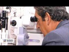 Femtofaco - El láser de femtosegundos en la cirugía de catarata | Fundación Rementería  | http://www.cirugiaocular.com