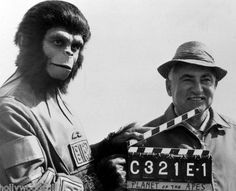 Planet of the Apes 940 3-16-13.jpg (497×404)