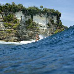 #surf #prana #swim
