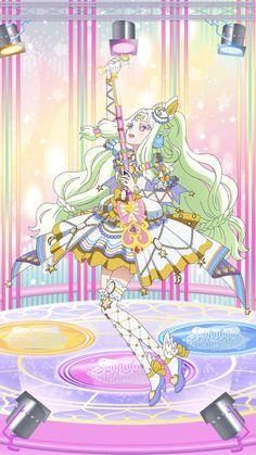 Detective Conan Wallpapers, Weird Words, Pretty Cure, Sailor Moon, My Idol, Cool Art, Anime Art, Musicals, Kawaii