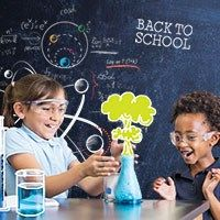 $2,500 Rule the School Sweepstakes You could win $2,500 for #backtoschool shopping #sweeps  https://www.valpak.com/promotions/back-to-school?vpref=BlueEnv-C9BTS2017#/referrals/475a516d-8142-4245-957f-d8c0d9826bb6