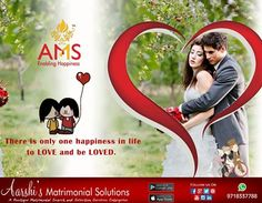 Find your better half with us, we are making perfect match from the last 15 years. Click here for more information:- http://bit.ly/1KvItp4 #aggarwalmatrimonialindelhi, #bestmatrimonialservicesindelhi #matchmakingservices