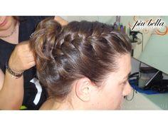 www.piubellacoimbra.com Bellisima, Earrings, Fashion, Ear Rings, Moda, Stud Earrings, Fashion Styles, Ear Piercings, Ear Jewelry