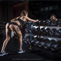 Build a Better Booty Program   http://shop.zbodyfitnessinc.com/products/build-a-better-booty-program   Why is this program awesome?      Everyone from beginner to advanced exercisers can do it     Instant Digital Download     This program can be done at home #bodybuilding #weightlifting #weighttraining #ripped #muscle #workout #bodybuilder #gains #physique #motivation #Training #gymrat #supplements #shredded #gym #mensphysique #bicep #simplyshredded #Squats #Legs #Wheels #gymtime #nabba