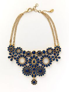 gorgeous! from Amrita Singh Jewelry