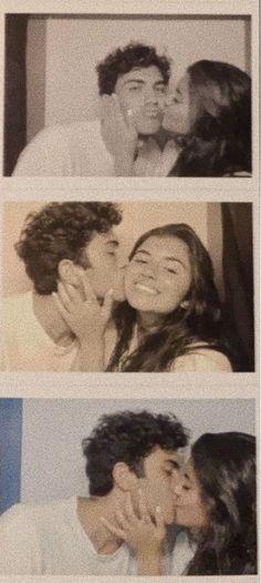 Cute Couples Photos, Cute Couple Pictures, Cute Couples Goals, Couple Photos, Couple Goals Relationships, Relationship Goals Pictures, Relationship Advice, Relationship Questions, Relationship Drawings