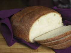 onehoursandwichbread - my go-to bread recipe.  I use 4C AP flour and 1 1/2-2C white whole wheat flour.  I also add it 2 TB of ground flax seed and let it rise a bit in the pans before putting into the cold oven (because of the extra density).  Comes out beautifully!
