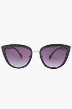 96d9e1702745 8 Best Spring Break! Sunglasses! images