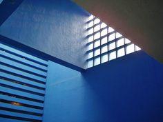 Galería de Clásicos de Arquitectura: Hotel Camino Real de Polanco / Ricardo…