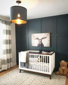Convertible Crib with Toddler Bed Conversion Kit FAVORITE. Babyletto Scoot Convertible Crib with Toddler Bed Conversion KitFAVORITE. Babyletto Scoot Convertible Crib with Toddler Bed Conversion Kit Baby Room Boy, Baby Bedroom, Baby Room Decor, Girl Room, Baby Room Ideas For Boys, Boys Room Paint Ideas, Baby Boy Bedding, Baby Boy Bedroom Ideas, Nursery Room Ideas