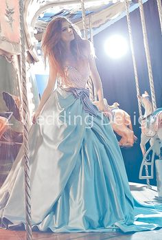ZWEDDING Le Cirque   #zwedding #designergowns #designers #fashion #couture #wedding #bridalgowns #bridal #zweddingsg #zweddingsingapore #singapore #weddinggowns #gowns #weddingdress