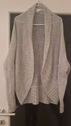 Anzeigenbild Sweaters, Fashion, Sweater Vests, Dressing Up, Breien, Women's, Moda, Pullover, Sweater