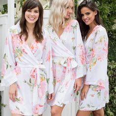 These babes in Spell from Plum Pretty Sugar. Shop: www.PlumPrettySugar.com