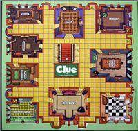 Google Image Result for http://1.bp.blogspot.com/_ddgxdH90u-w/SB3tRtdLfYI/AAAAAAAAAOY/fL70Uqu-Q4g/S240/clue_board_1986_small.jpg