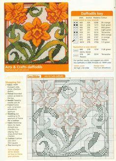 http://desenhosdepontocruz.blogs.sapo.pt/155388.html