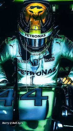 Lewis Hamilton is comiinngg! Mercedes Amg, Mercedes Lewis, F1 Lewis Hamilton, Lewis Hamilton Formula 1, Formula 1 Autos, Formula 1 Car, Formula 1 Mexico, Grand Prix, F1 Wallpaper Hd