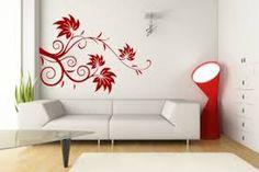 Resultado de imagen para vinilos decorativos para esteticas