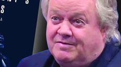 """Johannesburg - The author of the book """"The President's Keepers"""" says he has been receiving death threats. Jacques Pauw said the most recent call took place last night, with the caller warning him to stop writing about President Jacob Zuma."""