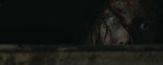 """""""Here Alone"""" liest sich auf dem Papier wie ein weiterer Beitrag zu den vielen schon existierenden Zombiefilmen. Aber der jüngst eingeheimste Publikumspreis beim Tribeca Filmfestival lässt aufhorchen. Hier ist der erste Teaser."""
