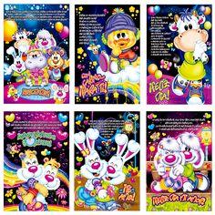Barbie, Basket Decoration, Ale, Pikachu, Minnie Mouse, Disney Characters, Fictional Characters, Poems, Wallpaper