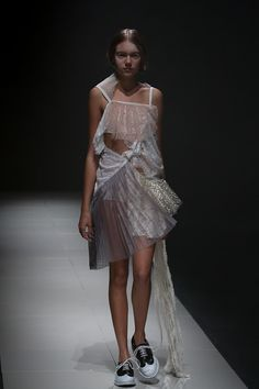 NOZOMI ISHIGURO Haute Couture 2013