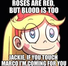 Look around Starco Shippers.