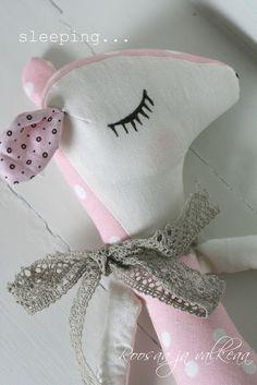 cute! Twin Outfits, Christmas Ornaments, Holiday Decor, Children, Pretty, Cute, Twins, Blog, Diy