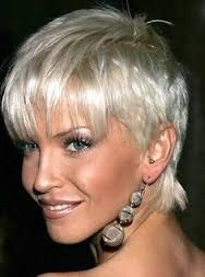 Image result for sarah harding hairstyles