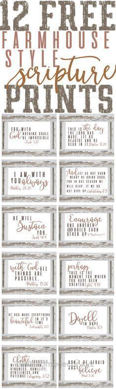 396 Best Craft Ideas Images On Pinterest In 2018 Bricolage Letter