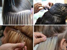 COMPROVADO! Curso de Mega Hair está Fazendo a Cabeça das mulheres!