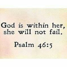 Just in case you needed a reminder. Bible Verses Quotes, Faith Quotes, Me Quotes, Scriptures, Qoutes, Quotes Girls, Tattoos Verse, Scripture Tattoos, Faith Tattoos