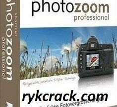 4.0.6 PRO TÉLÉCHARGER GRATUIT PHOTOZOOM