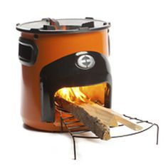 1000 Images About Stoves On Pinterest Stove Rocket