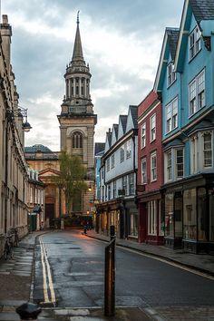 University In England, London University, England Top, Oxford England, Oxford London, Oxford Student, Uk Universities, Best Vacation Spots, Travel England