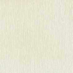 TABARET Brand: Osborne & Little Collection: Rabanna Wallpapers  colour: W6346-03