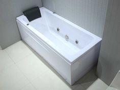 Vasca Da Bagno Da Incasso 170x70 : Vasche da bagno angolari archiproducts