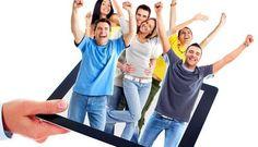 Realizzazione siti web in versione mobile per cellulari smartphone  iPhone e tablet a Giulianova Teramo ed in tutto Abruzzo  http://www.lelcomunicazione.it/blog/realizzazione-siti-web-in-versione-mobile-per-cellulari-smartphone-iphone-e-tablet-a-giulianova-teramo-ed-in-tutto-abruzzo/