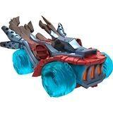 Activision - Skylanders Superchargers (Hot Streak)